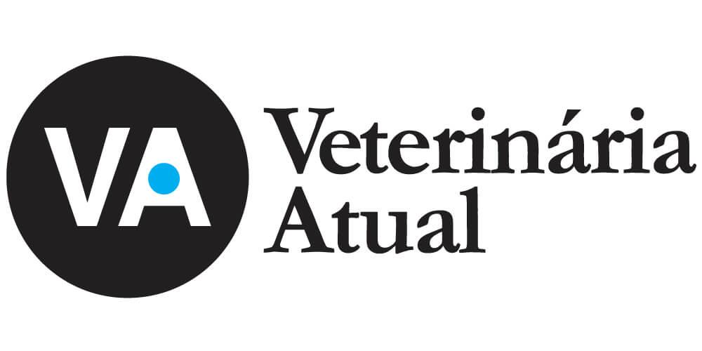 Artigo Veterinária Atual